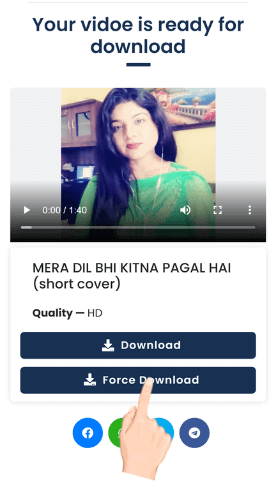 Smule Songs Download